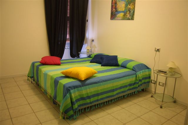 Pollon Inn Sanremo, San Remo, Italy, best party hostels in San Remo