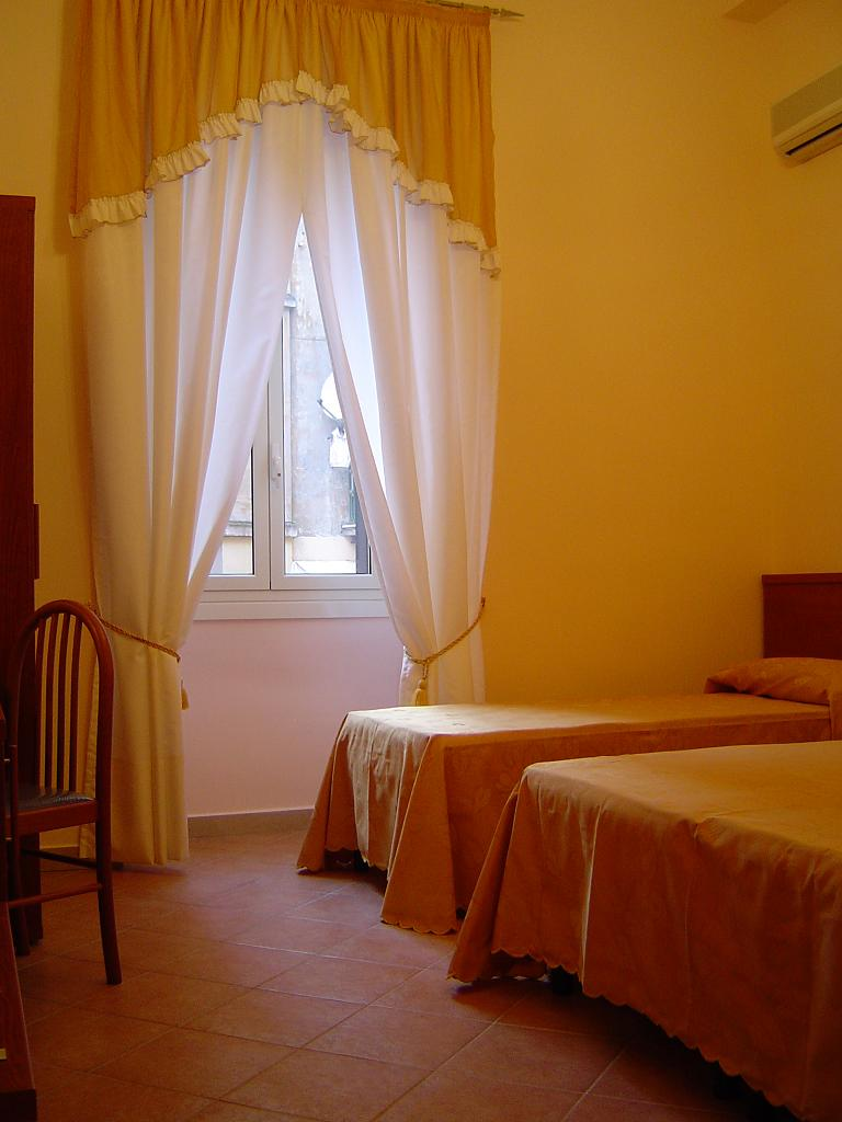 Principe BB, Rome, Italy, Italy bed and breakfasts and hotels