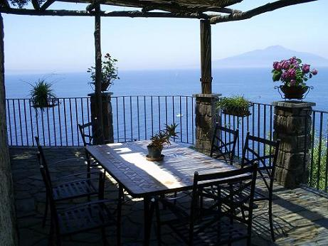 Regina Giovanna Apartments, Sorrento, Italy, Italy hostels and hotels