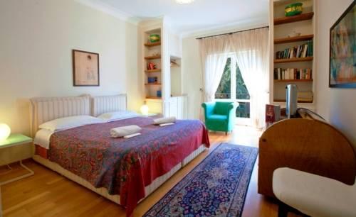 Relais Amore, Sorrento, Italy, exclusive deals in Sorrento