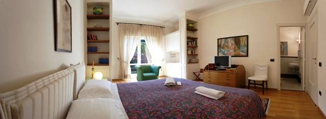 Relais Amore, Sorrento, Italy, Italy bed and breakfasts and hotels