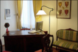 Relais Campanile, Florence, Italy, Italy hostels and hotels