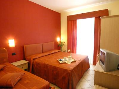 Relais Francesca, Sorrento, Italy, Italy bed and breakfasts and hotels