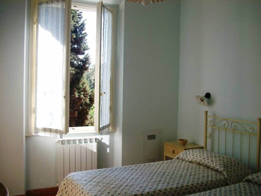 Relais Il Colle Verde, Signa, Italy, what do I need to travel internationally in Signa