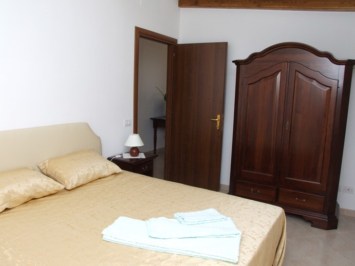 Residence  Casale Nunziatina, Sorrento, Italy, book your getaway today, hostels for all budgets in Sorrento