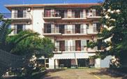 Residence Magna Grecia, Badolato, Italy, Italy bed and breakfast e alberghi