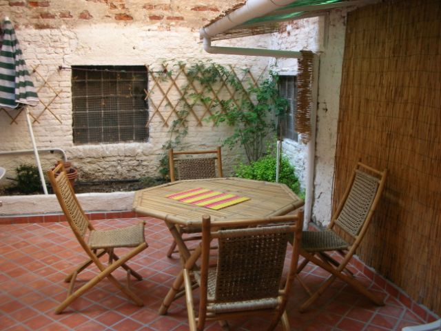 Residenza Al Giardino, Venice, Italy, hostel bookings for special events in Venice