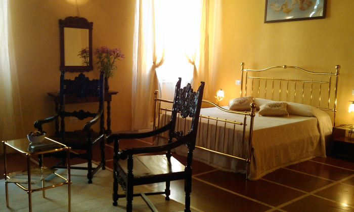 Residenza Betta, Florence, Italy, Italy hostels and hotels