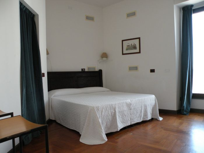 Residenza Kastrum Bed and Breakfast, Cagliari, Italy, book budget vacations here in Cagliari