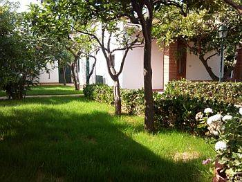 Residenza Lo Duca, Trappeto, Italy, Italy hostels and hotels