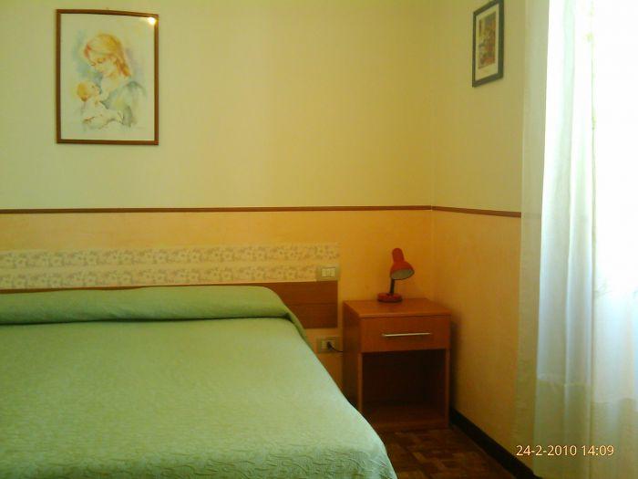 Roma 2000, Rome, Italy, Italy noćenje i doručak i hoteli