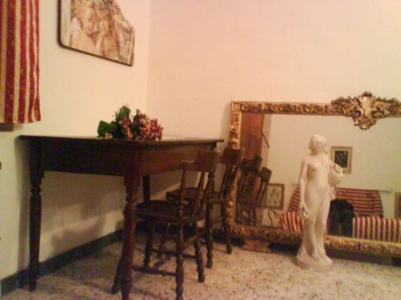 Santa Lucia Siracusa Centre, Siracusa, Italy, bed & breakfasts near mountains and rural areas in Siracusa