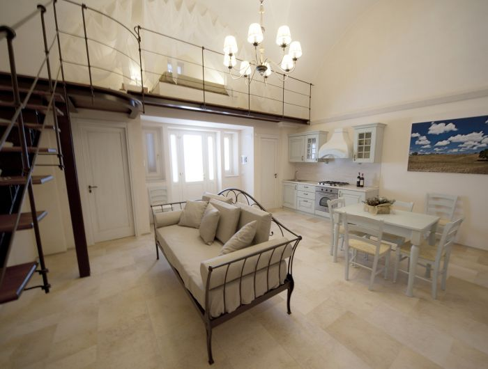 Sanvelletri House, Fasano, Italy, Italy bed and breakfasts and hotels