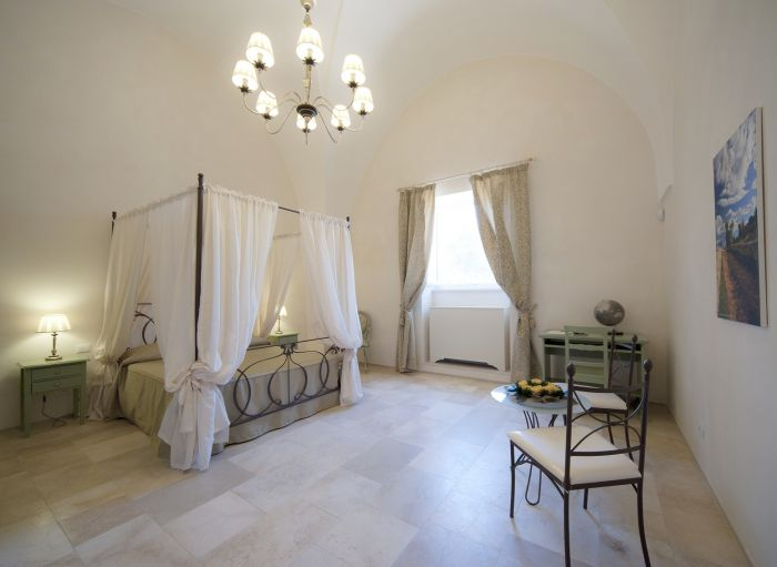 Sanvelletri House, Fasano, Italy, backpacking and cheap lodging in Fasano