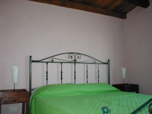 Self Catering Apartments Fontana Calda, Sciacca, Italy, what are the safest areas or neighborhoods for hostels in Sciacca