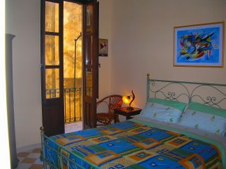 Sleep In Sicily, Siracusa, Italy, exclusive bed & breakfasts in Siracusa