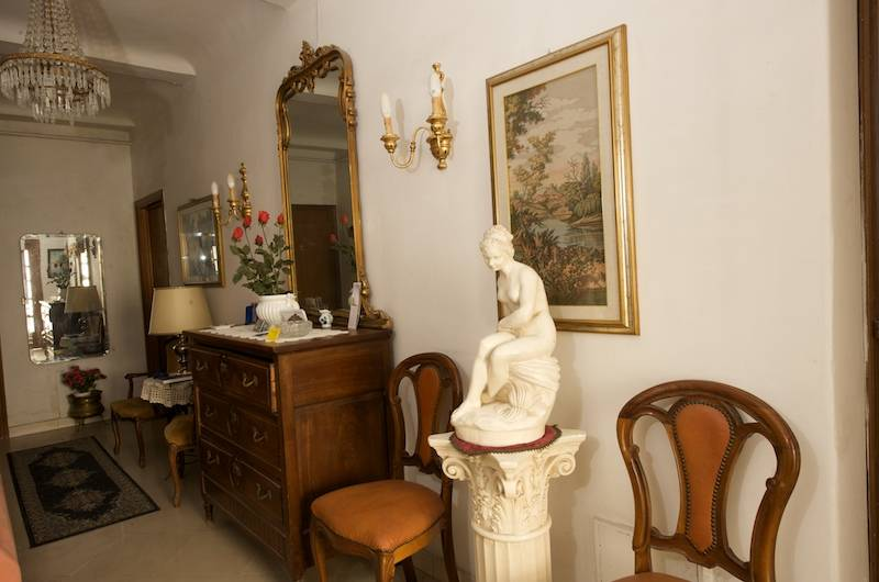 Soggiorno Burchi, Florence, Italy, Italy hostels and hotels