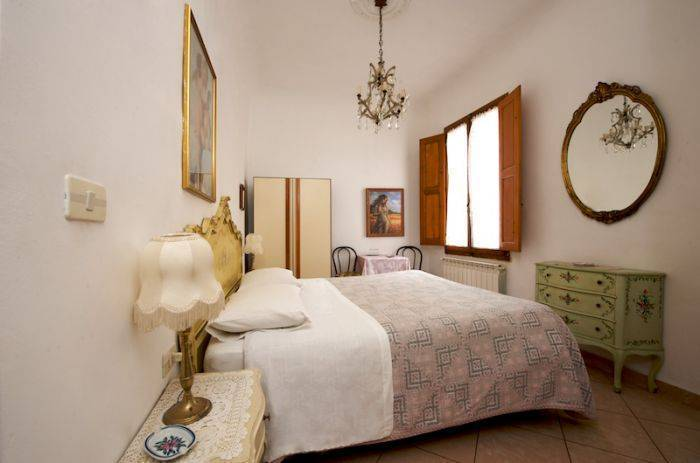 Soggiorno Burchi, Florence, Italy, local tips and recommendations for hostels, motels, backpackers and B&Bs in Florence