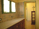 Soggiorno Cittadella, Florence, Italy, no booking fees in Florence