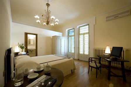 Soggiorno Rondinelli, Florence, Italy, Italy bed and breakfasts and hotels