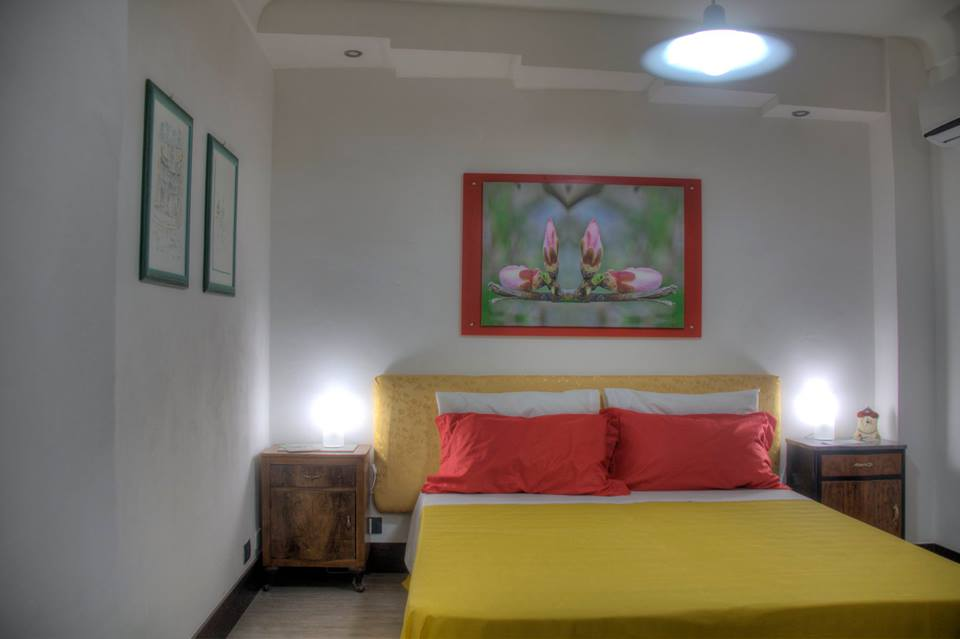 Sogniblei, Ragusa, Italy, cool backpackers hostels for every traveler who's on a budget in Ragusa