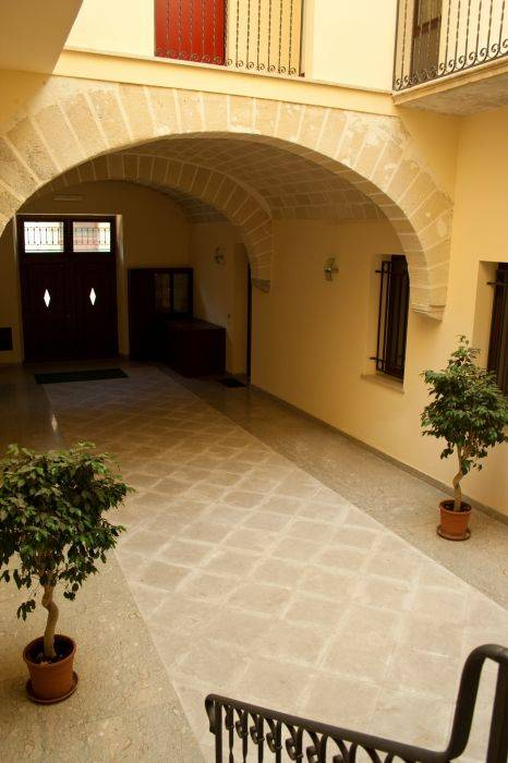 SoleTerraLuna, Trapani, Italy, Italy bed and breakfasts and hotels