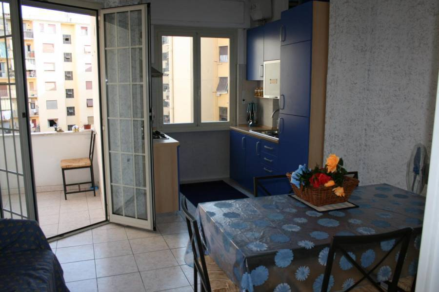 SpeedyBed, Rome, Italy, Italy bed and breakfasts and hotels