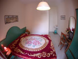 Stella Elsa  Bed And  Breakfast, Rome, Italy, book an adventure or city break in Rome