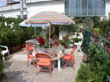 Stella Elsa  Bed And  Breakfast, Rome, Italy, Italy hostels and hotels