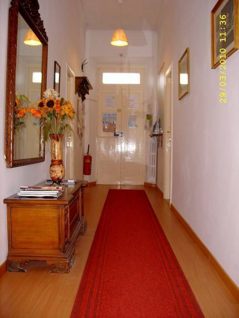 Villa Susanna, Civitavecchia, Italy, bed & breakfasts near transportation hubs, railway, and bus stations in Civitavecchia
