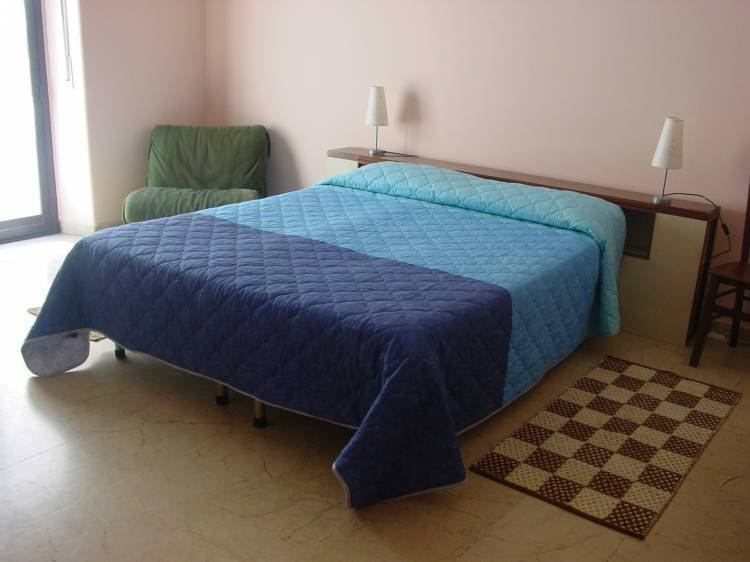 Sveva, Catania, Italy, Italy herberger og hoteller