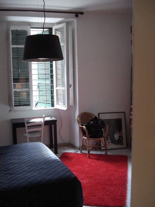 SweetRome, Rome, Italy, Italy hostels and hotels