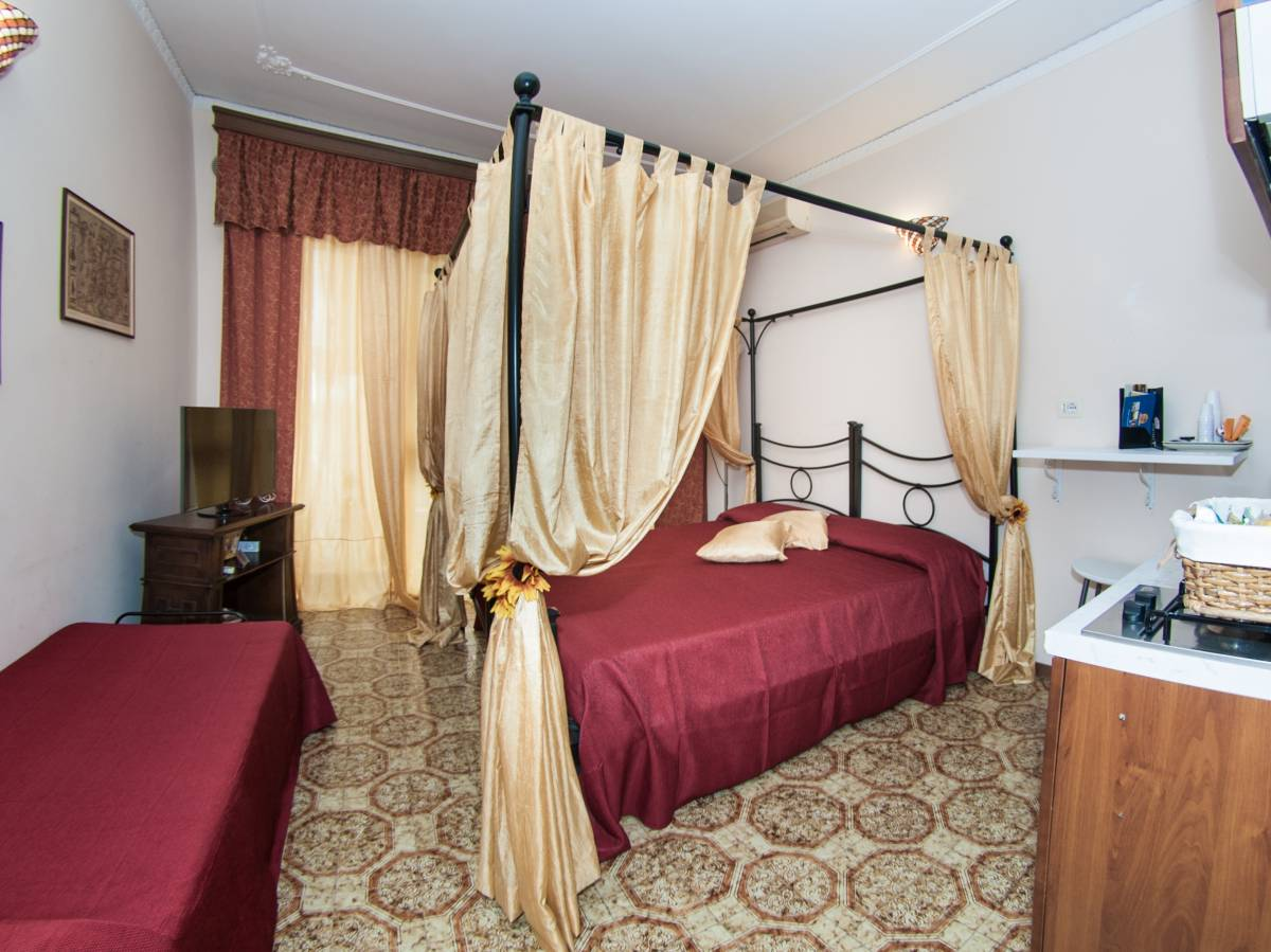 Tarchon Luxury B and B, Tarquinia, Italy, Italy hostels and hotels
