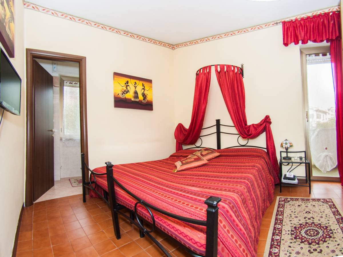 Tarchon Luxury B and B, Tarquinia, Italy, top 20 hostels and backpackers in Tarquinia