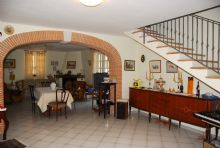 The Oaks Bed and Breakfast, Spigno Saturnia, Italy, first-rate holidays in Spigno Saturnia