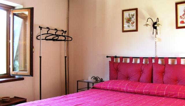 Torre Avellana, Viterbo, Italy, Pet-friendly bed & Snídaně, hotely a hostince v Viterbo