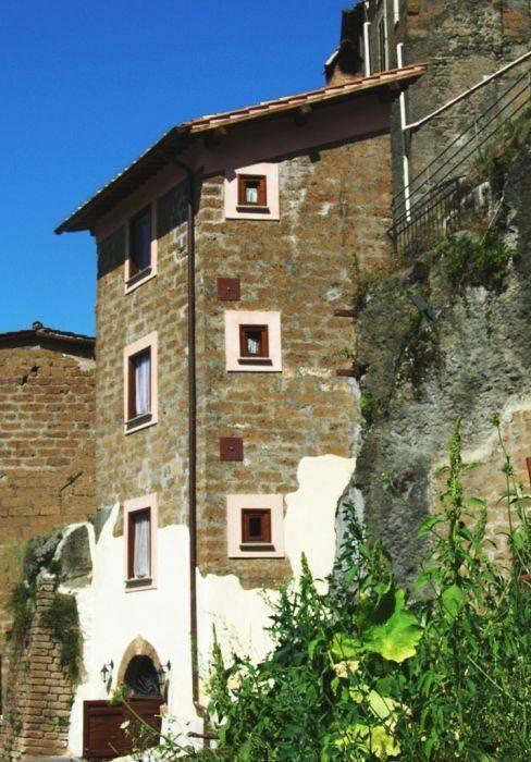 Torre Avellana, Viterbo, Italy, Italy nocleh se snídaní a hotely