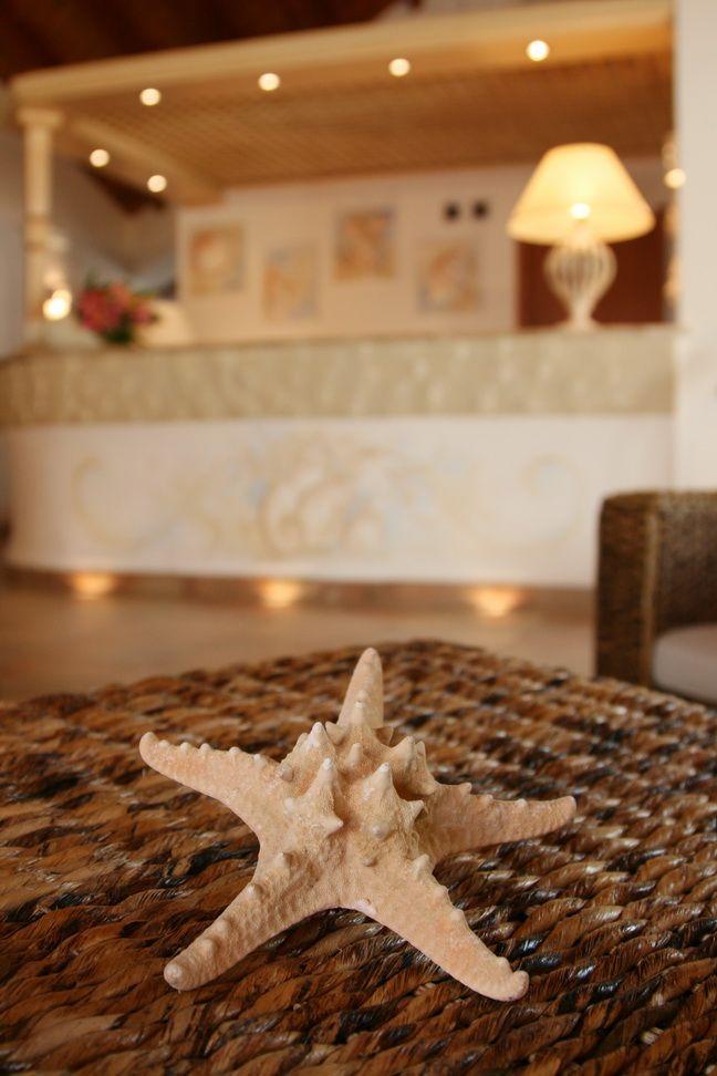Tupei Resort, Calasetta, Italy, Auberges près des monuments et des monuments historiques dans Calasetta