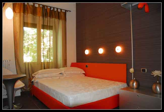Vignola Bed and Breakfast, Rome, Italy, hostels, attractions, and restaurants near me in Rome