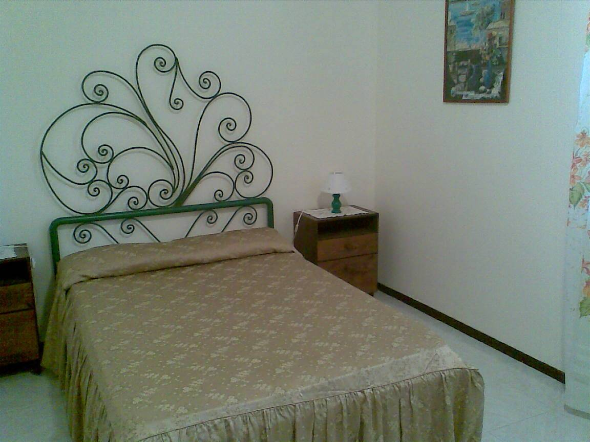 Villa Dei Ciclopi, Acireale, Italy, bed & breakfast and hotel world accommodations in Acireale