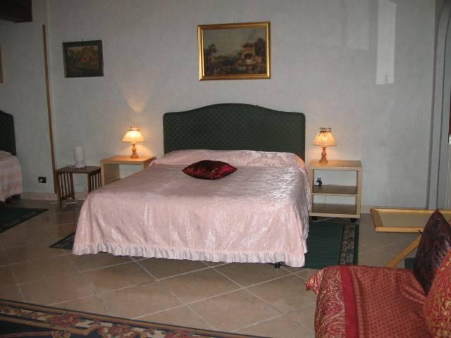 Villa Flaminia, Rome, Italy, Italy hostels and hotels