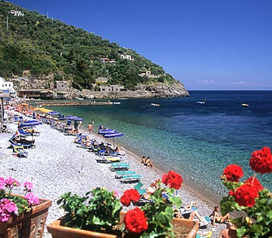 Villaggio Resort Nettuno, Sorrento, Italy, Italy hostels and hotels