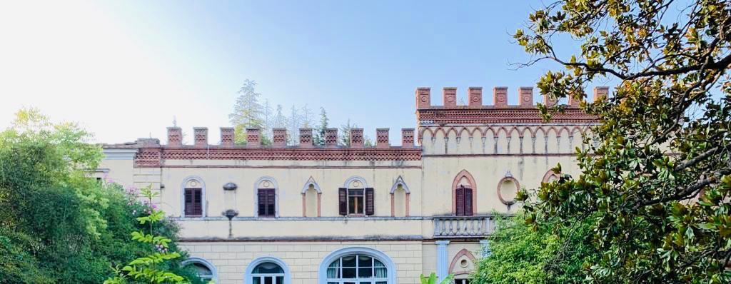 Villa Patrizia Siena, Siena, Italy, Italy hostels and hotels