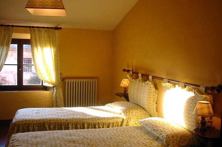 Villa Tuscany Siena, Siena, Italy, Italy bed and breakfasts and hotels