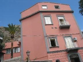 Villino Castellano Apartments, Sorrento, Italy, Italy hostels and hotels