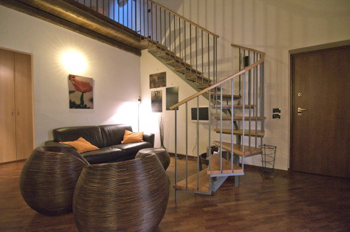 Weekidea Home Rental Palermo, Palermo, Italy, Italy bed and breakfasts and hotels