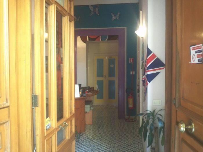 Welcome Inn Hostel, Napoli, Italy, Italy vandrerhjem og hoteller