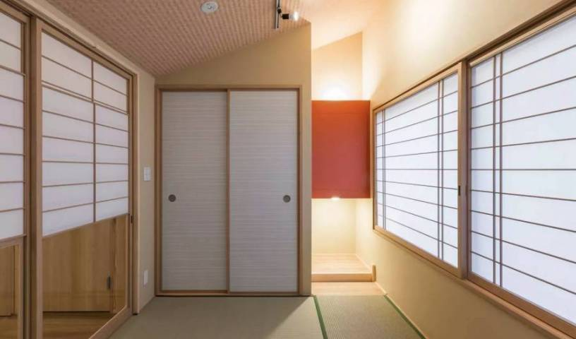 Blue Tengu Boutique Townhouse - Get cheap hostel rates and check availability in Kyoto 18 photos