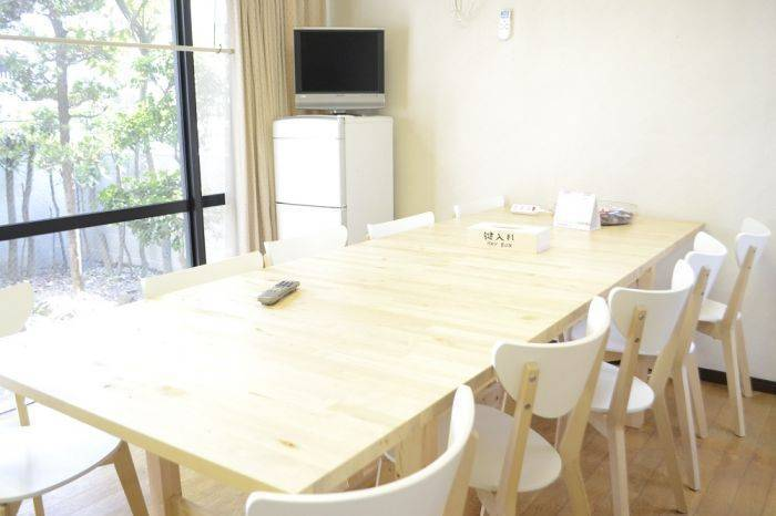 Guesthouse Hokorobi, Fukuoka, Japan, find activities and things to do near your hostel in Fukuoka