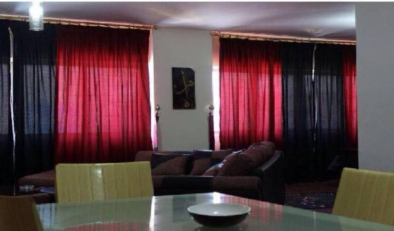 Sbaitan Furnished Apartments -  Amman 1 photo